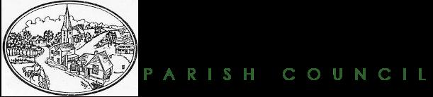 Headley Parish Council